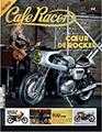 Cafe Racer 2018年1/2月号